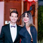 Rodolfo Medina e Livia Rossi-0322