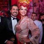 Rodrigo Lovatti e Sheila Lustoza-1T2A0865