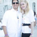 Rodrigo Raposo e Giovanna Prioli-1T2A7278_foto Miguel Sa