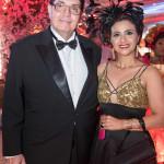 Rogerio Reis e Ana Teresa Patrao-1T2A0142
