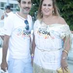 Romulo Almagro e Teresa MAcedo-1T2A7264_foto Miguel Sa