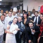 Sabrina Sato Duda Nagle Andrea Natal e equipe da cozinha-1T2A0592