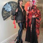Sabrina Sato e Andrea Natal-1T2A0235