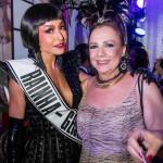 Sabrina Sato e Claudia Fialho-1T2A0809