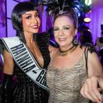 Sabrina Sato e Claudia Fialho-1T2A0811