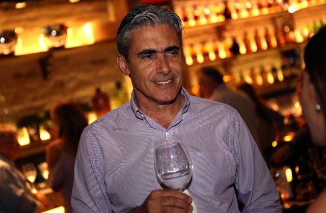 José Roberto Pereira Alvim