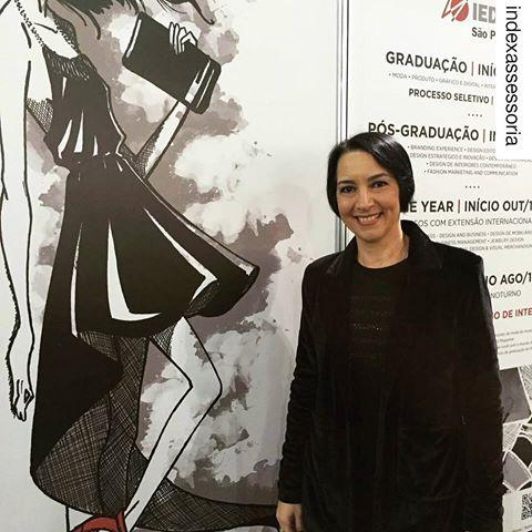 Meline Moumdjian