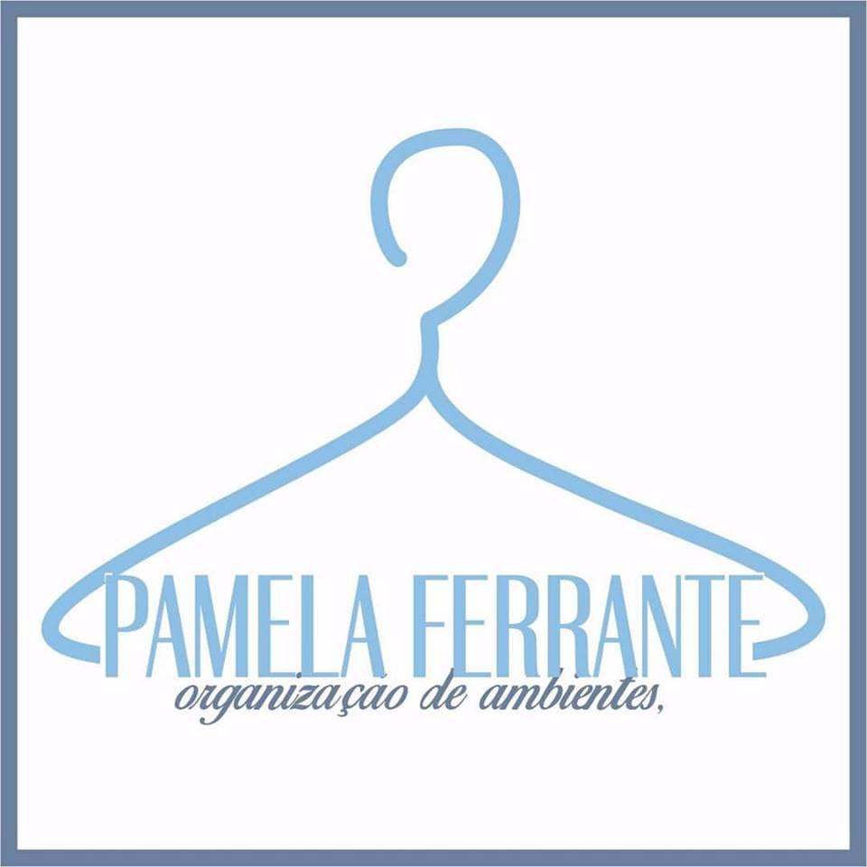 Pamela Ferrante arte