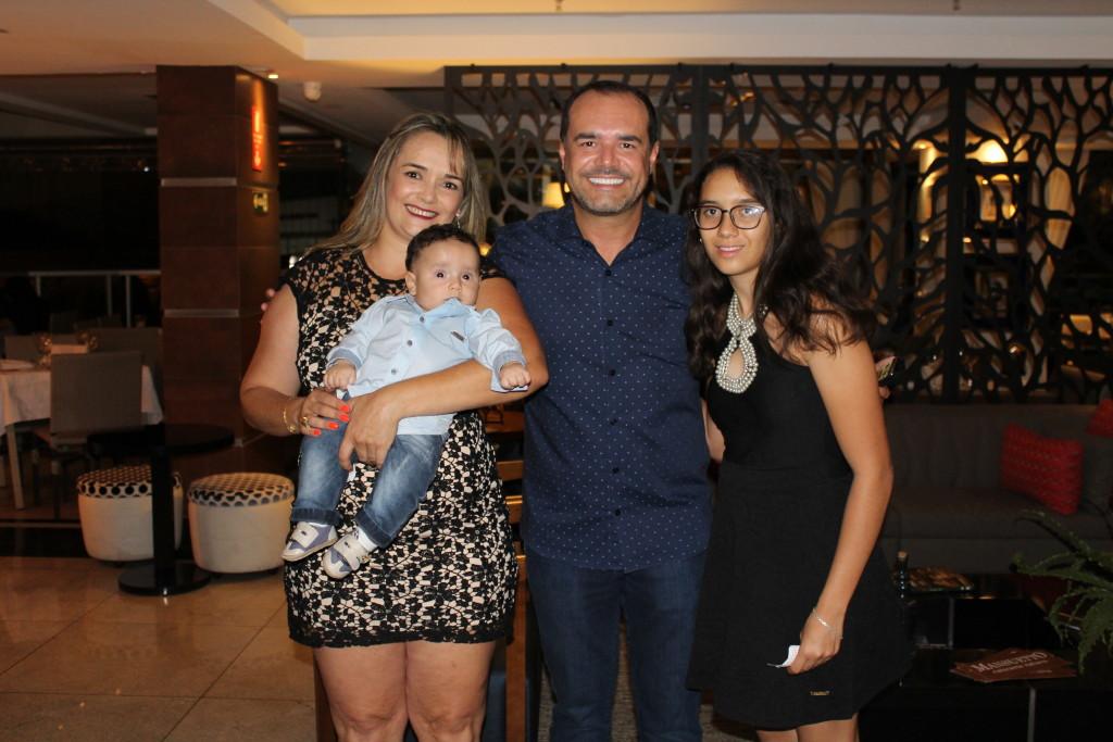 Bday Anderson Pinheiro (14)