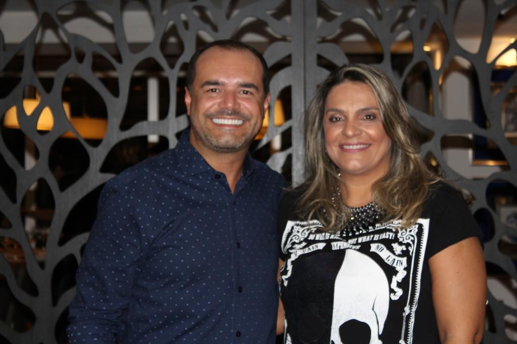 Bday Anderson Pinheiro (22)