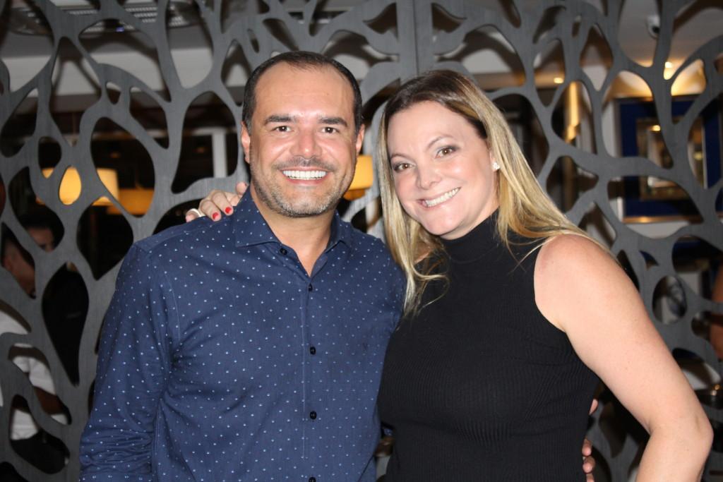 Bday Anderson Pinheiro (28)