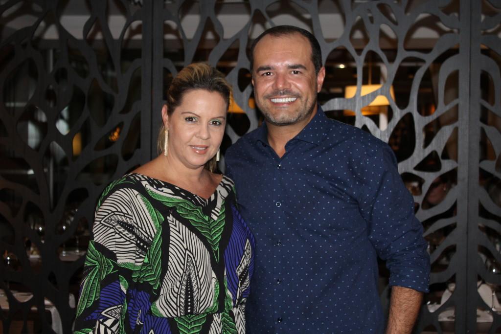 Bday Anderson Pinheiro (39)