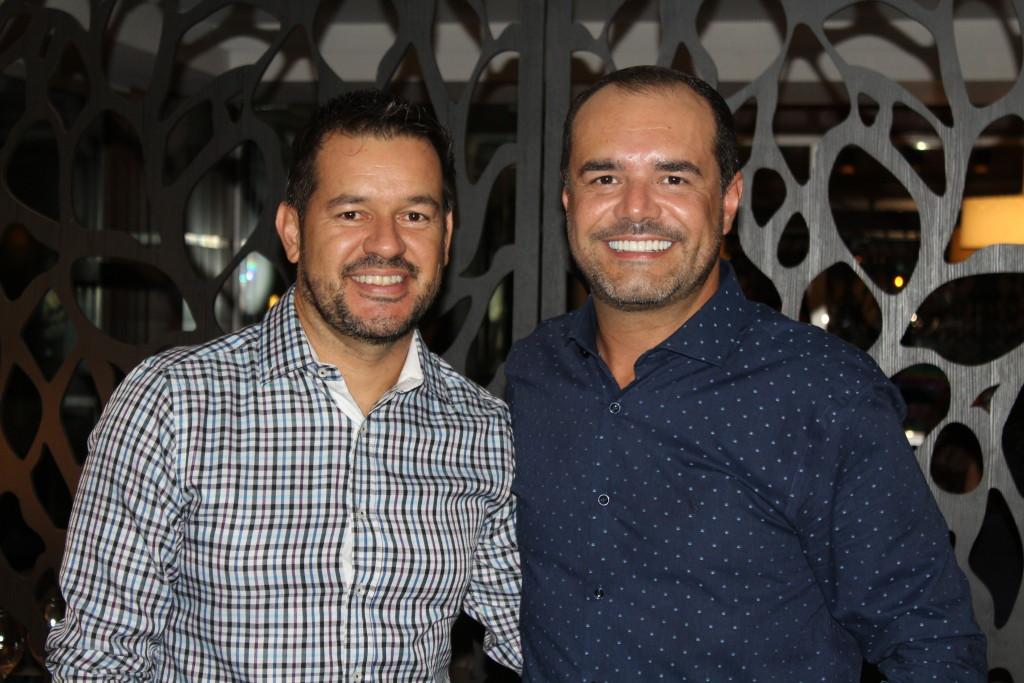Bday Anderson Pinheiro (40)