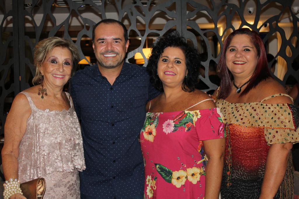 Bday Anderson Pinheiro (45)