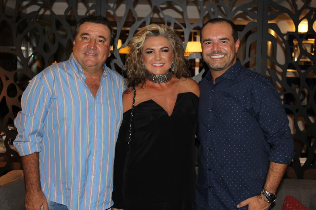 Bday Anderson Pinheiro (50)