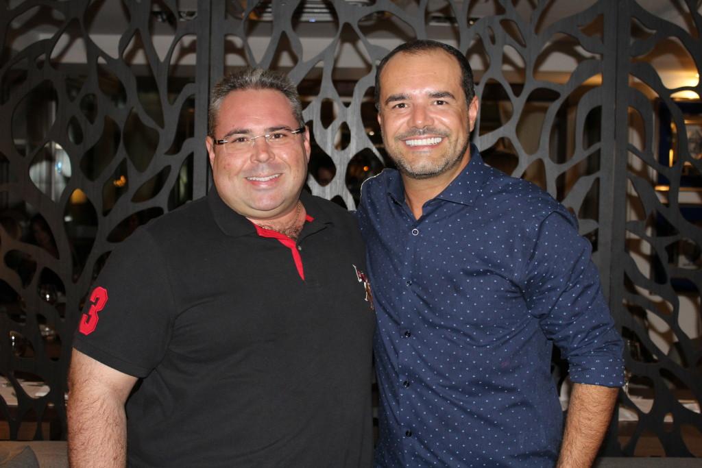 Bday Anderson Pinheiro (52)