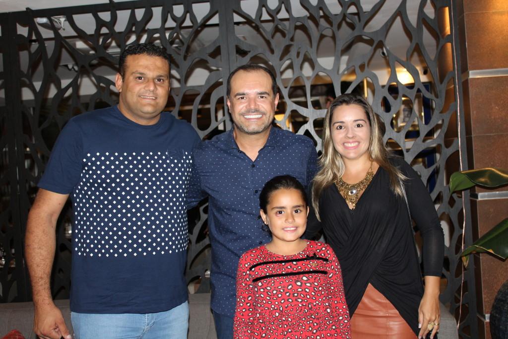Bday Anderson Pinheiro (54)