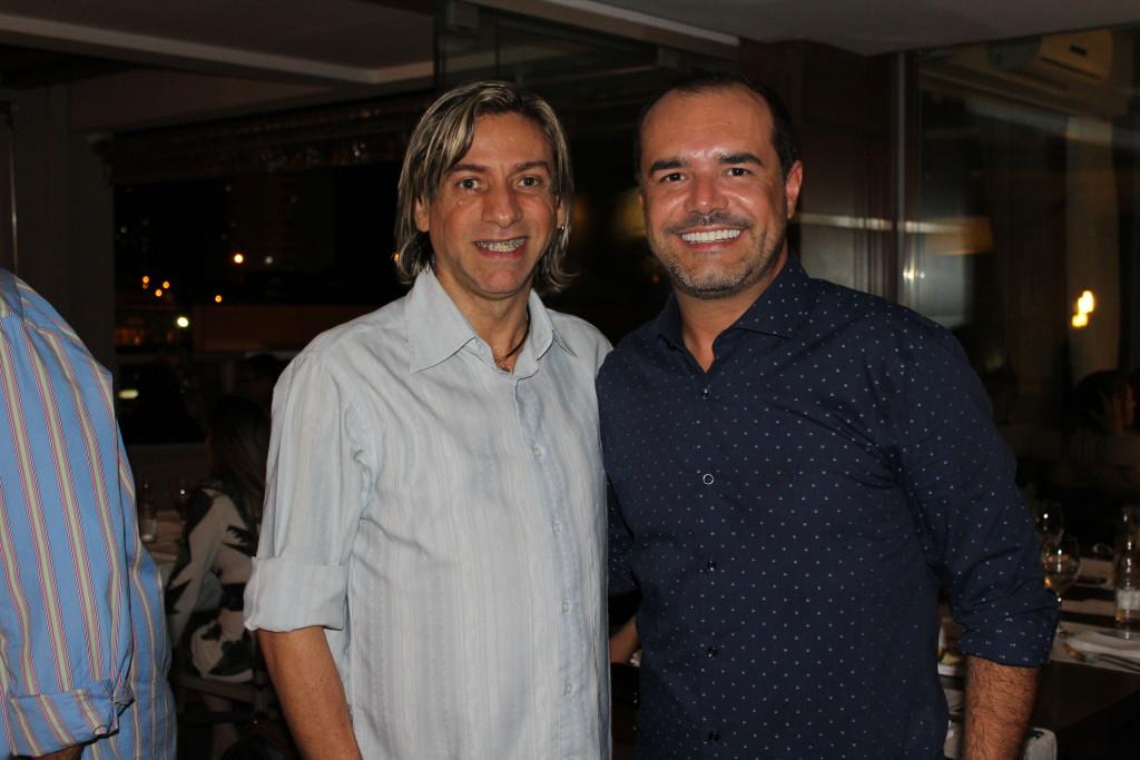 Bday Anderson Pinheiro (56)