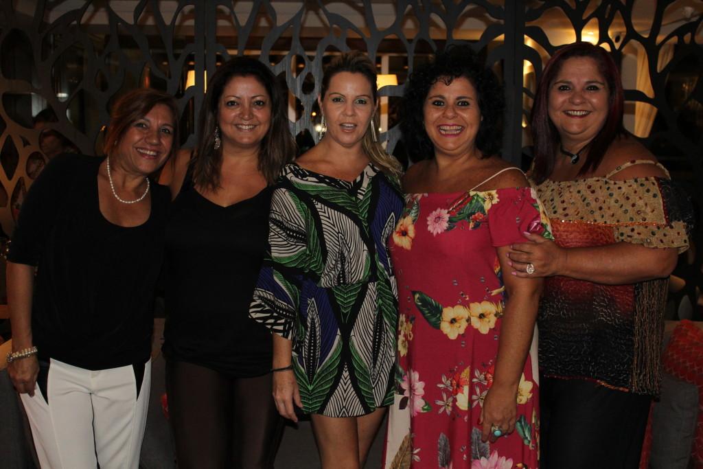 Bday Anderson Pinheiro (58)