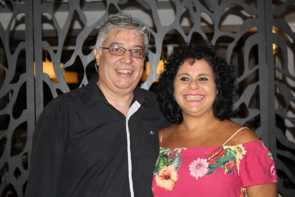 Bday Anderson Pinheiro (59)