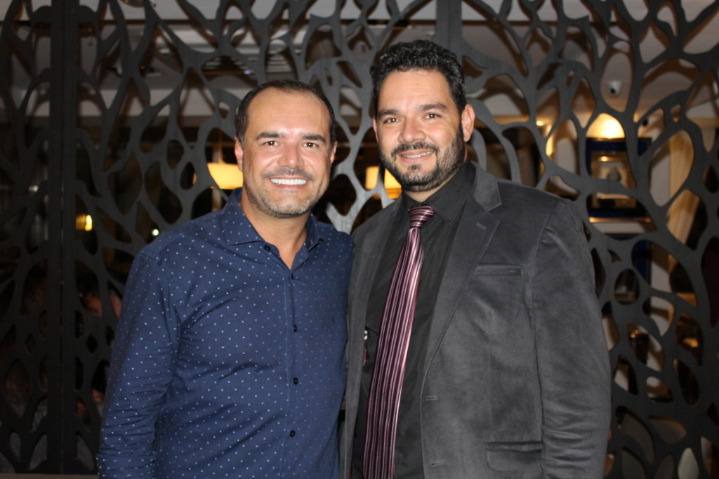 Bday Anderson Pinheiro (66)