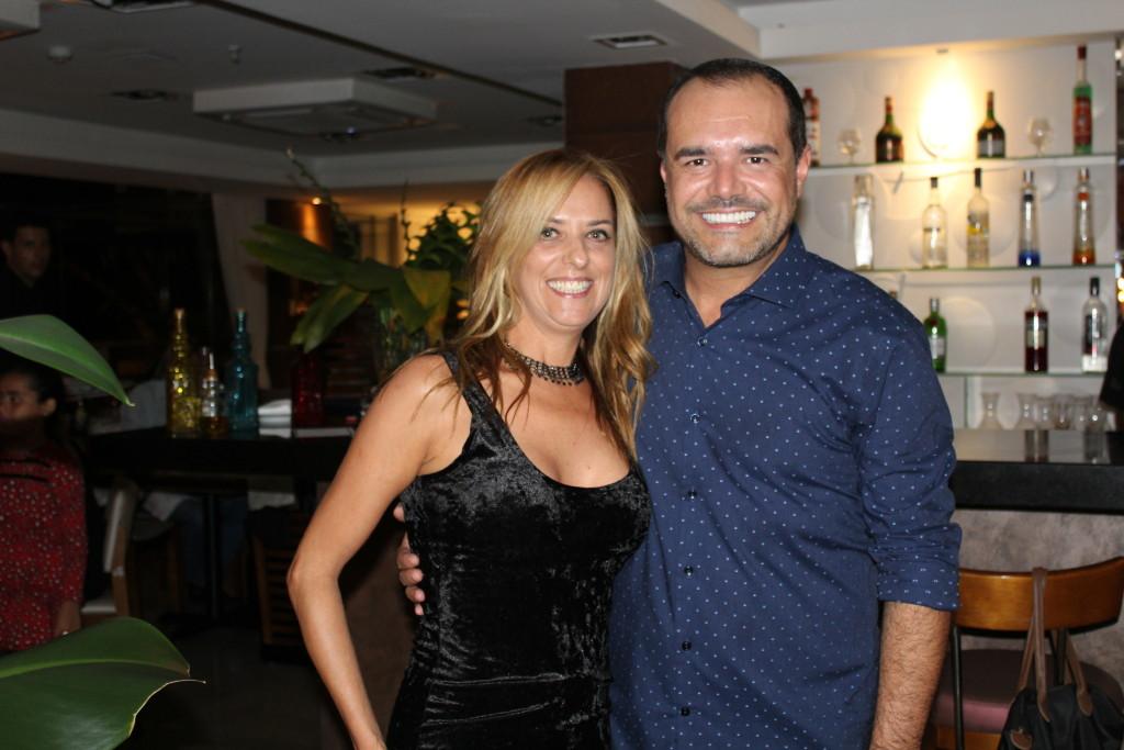 Bday Anderson Pinheiro (67)