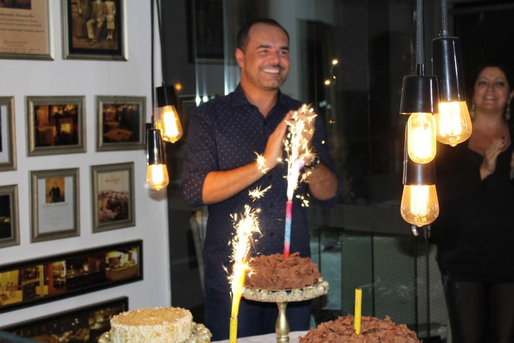 Bday Anderson Pinheiro (79)