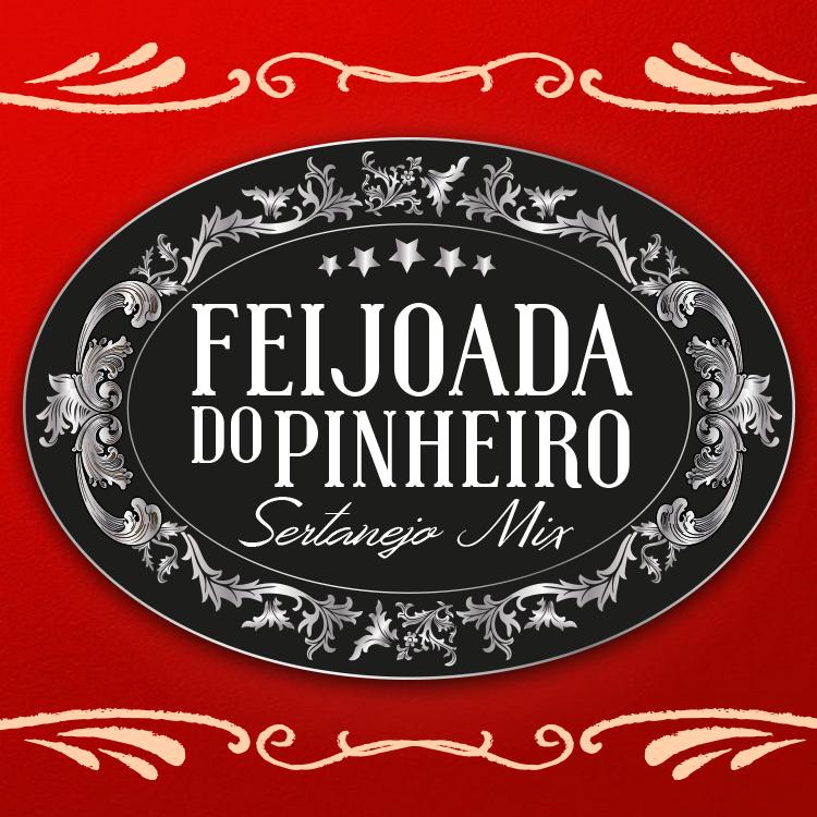 Avatar_Facebook_Feijoada-do-Pinheiro