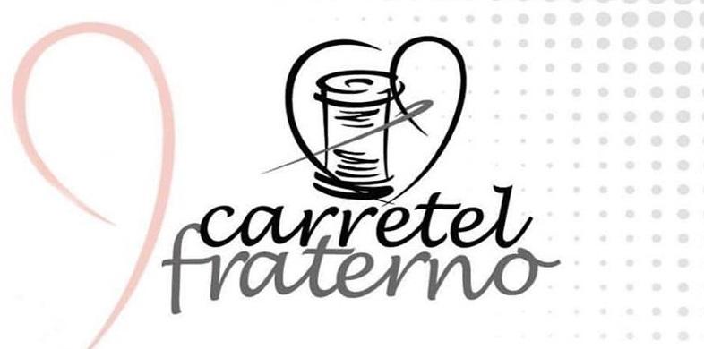 Carretel-Fraterno