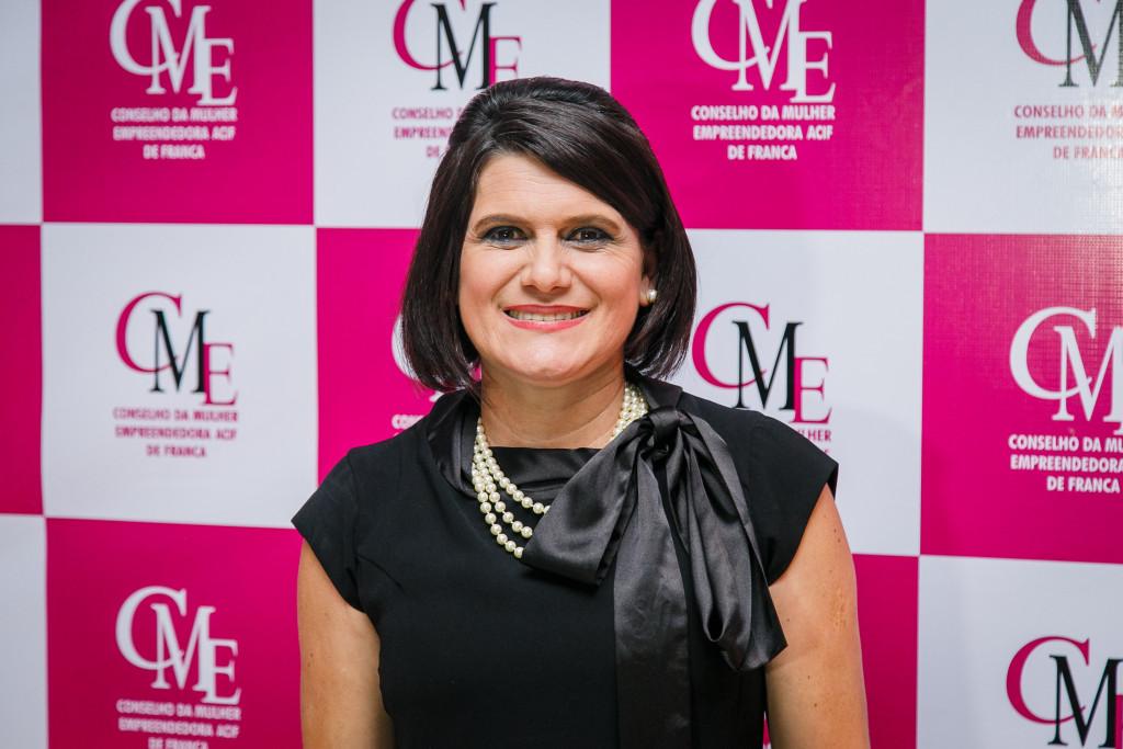 Christina Buraneli