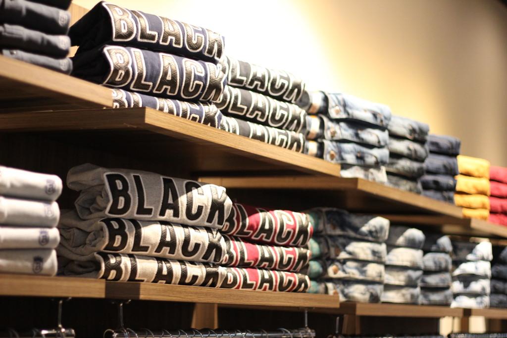 Inauguração Black West (1)