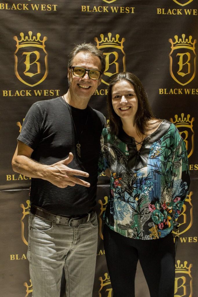 Inauguração Black West (10)