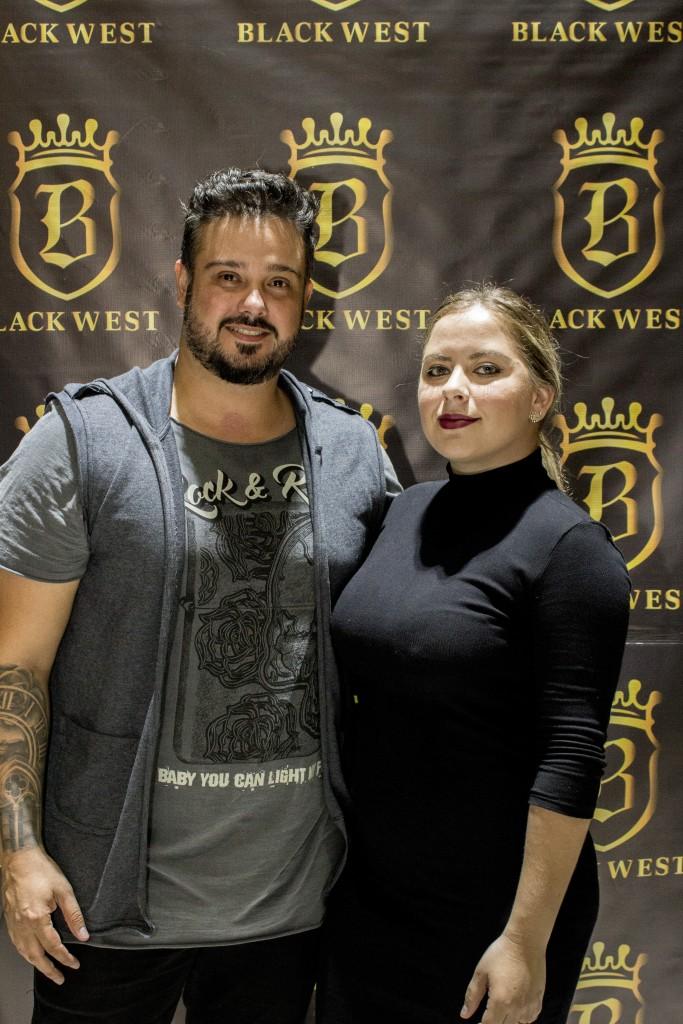 Inauguração Black West (13)