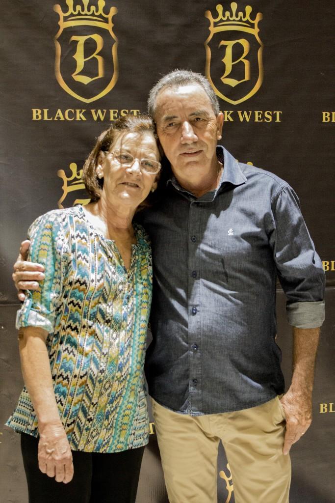 Inauguração Black West (28)