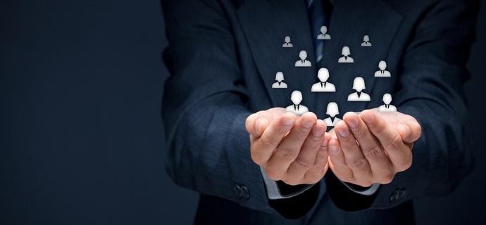 liderança-em-call-center