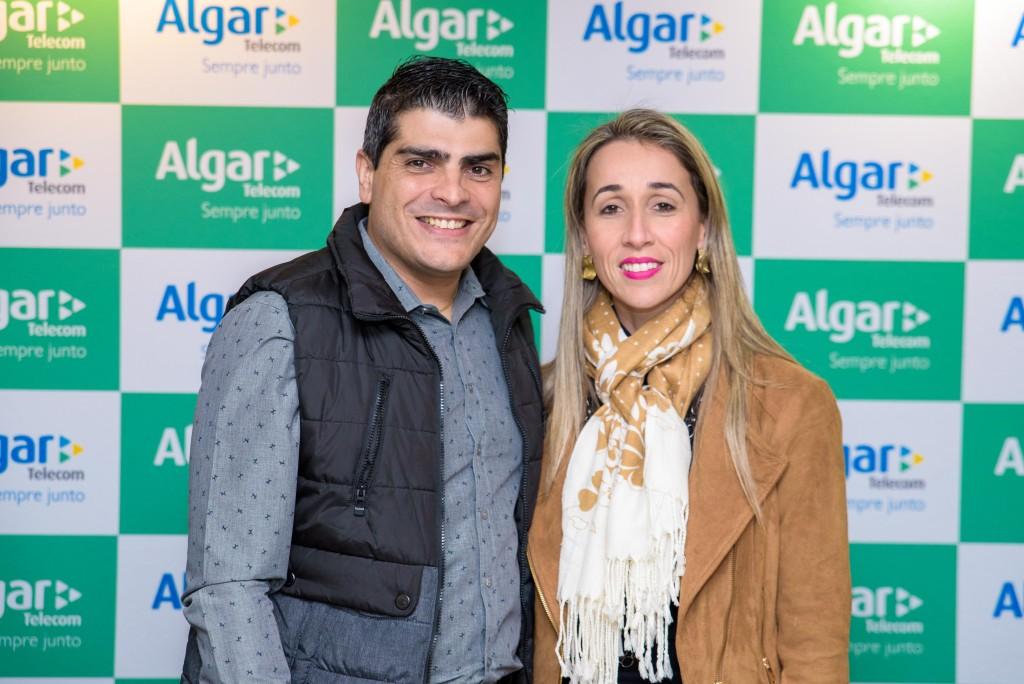 ALGAR_0031