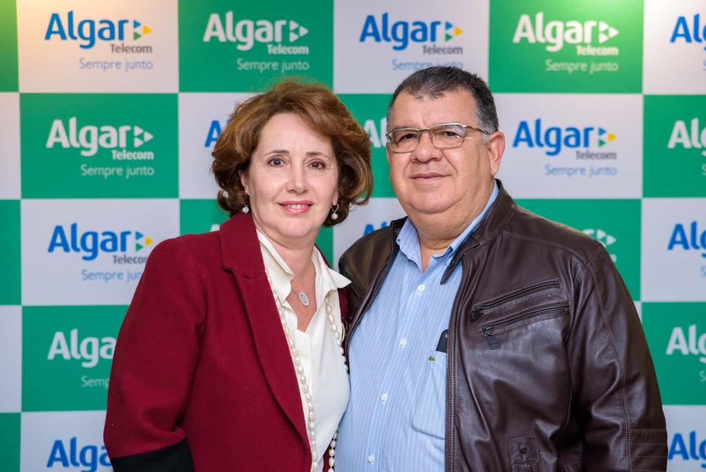 ALGAR_0033