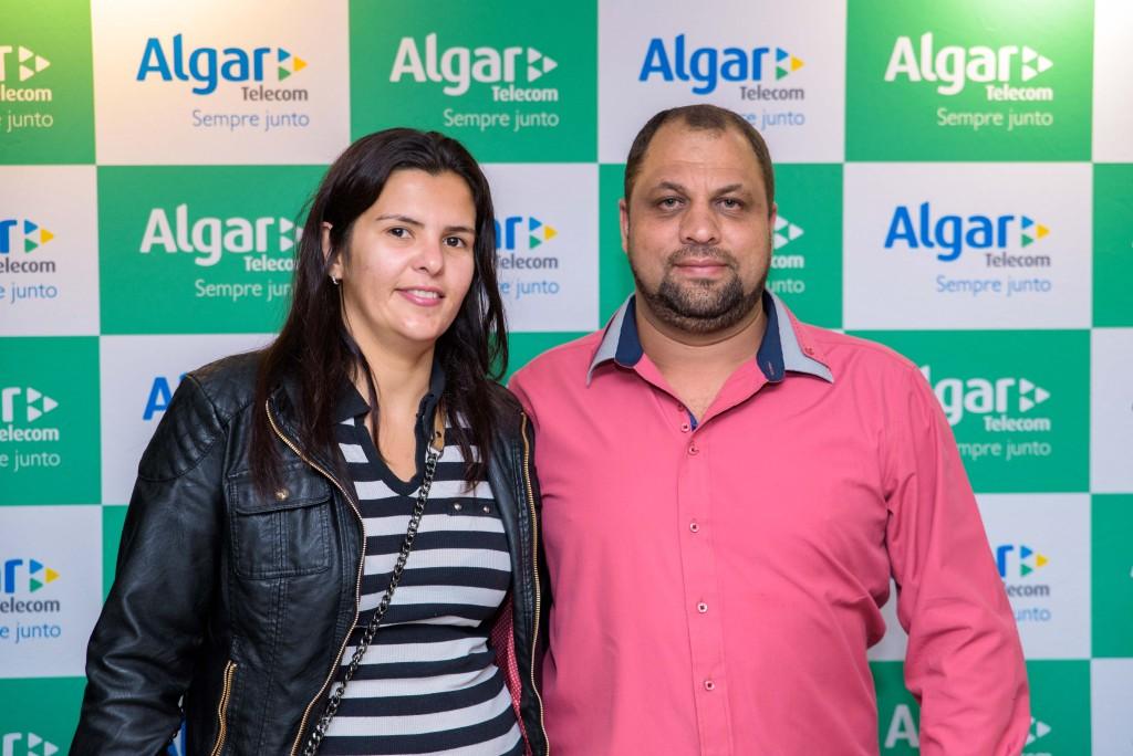 ALGAR_0035