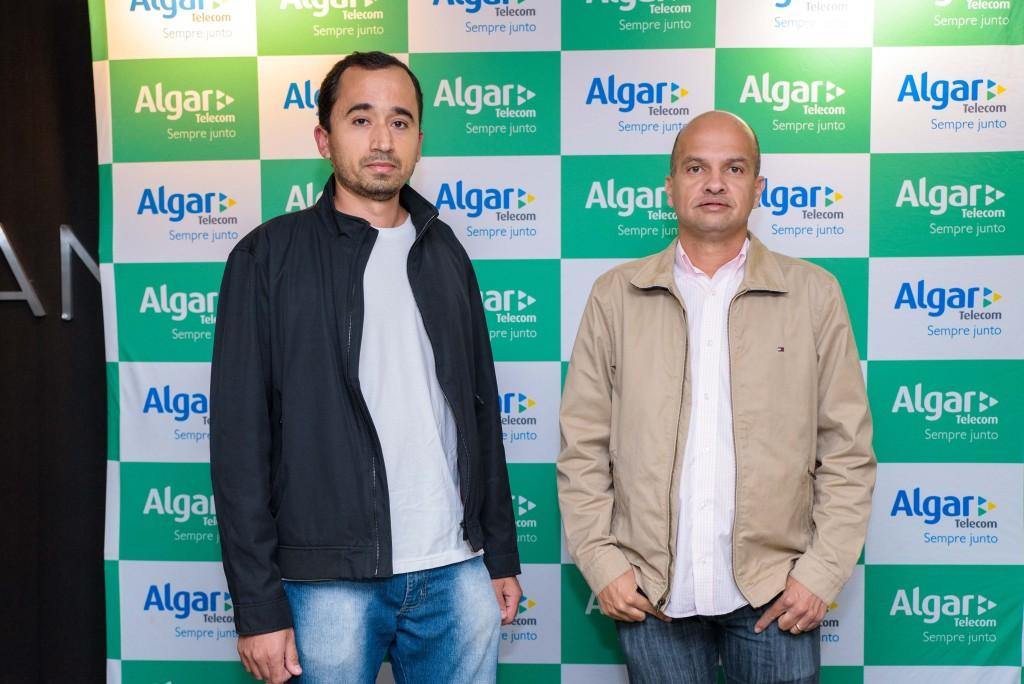 ALGAR_0041