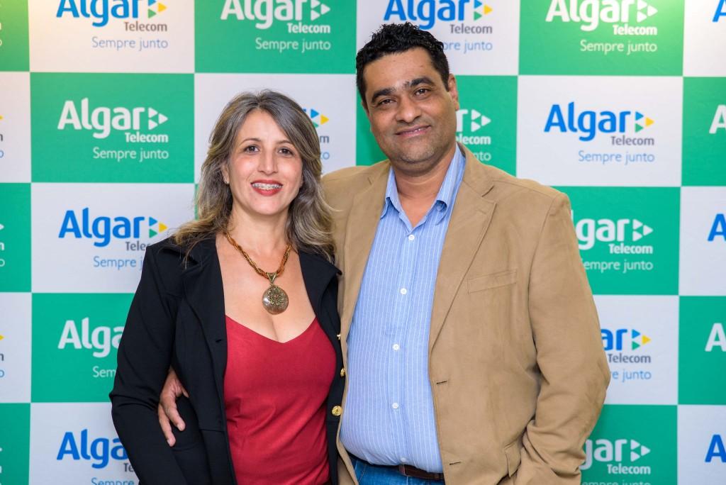 ALGAR_0057