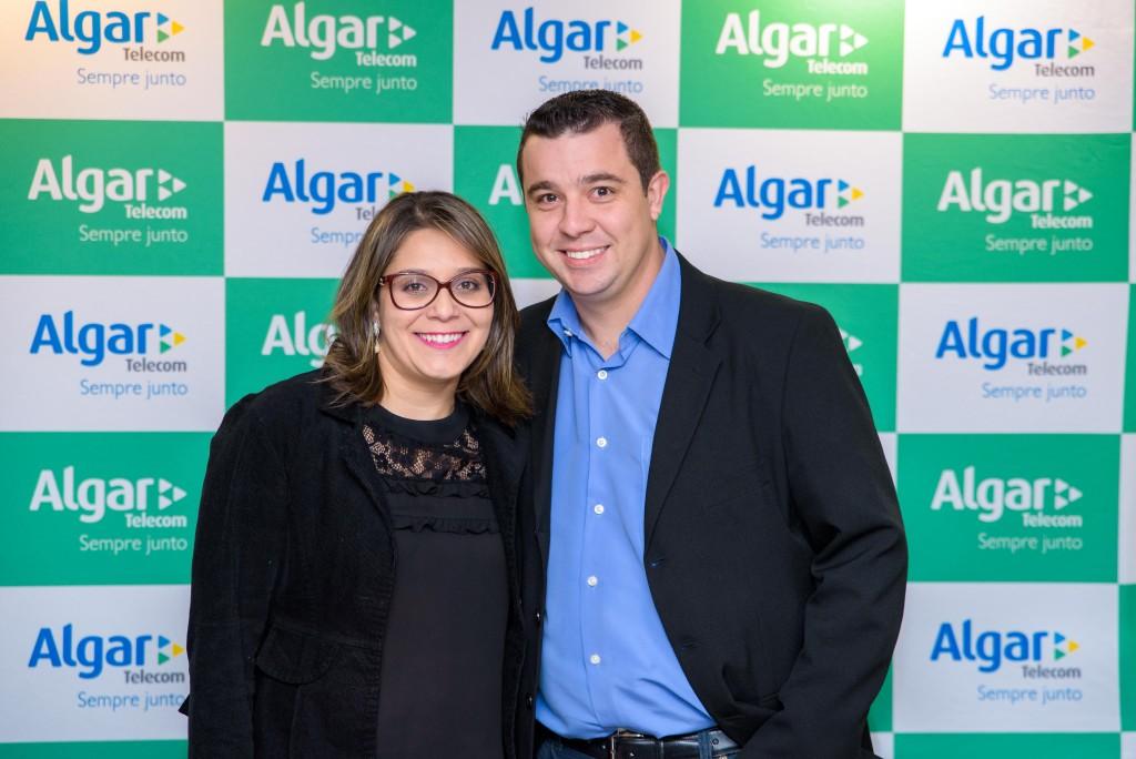 ALGAR_0062
