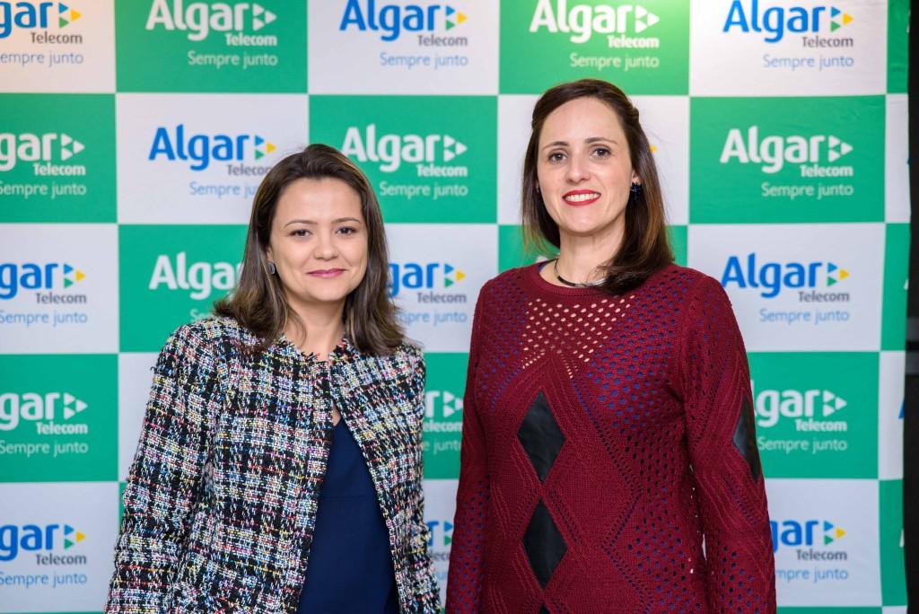 ALGAR_0065