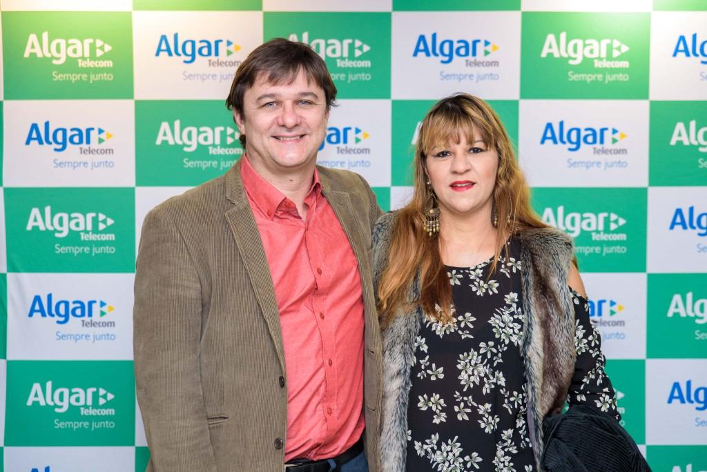 ALGAR_0067
