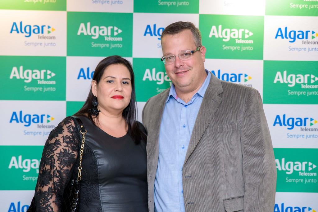 ALGAR_0078