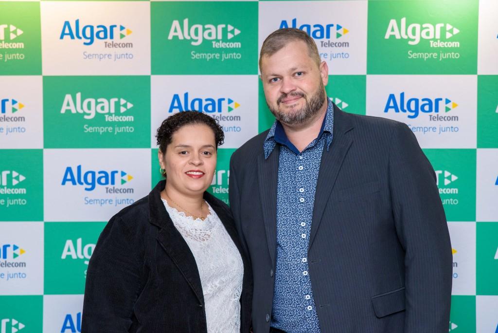 ALGAR_0080