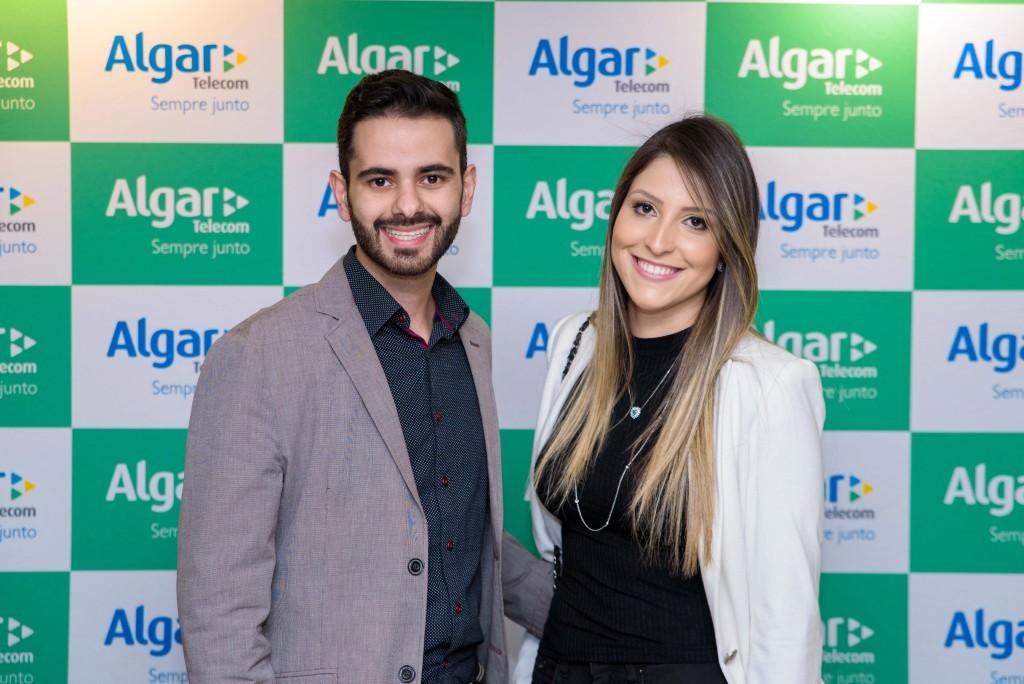 ALGAR_0085