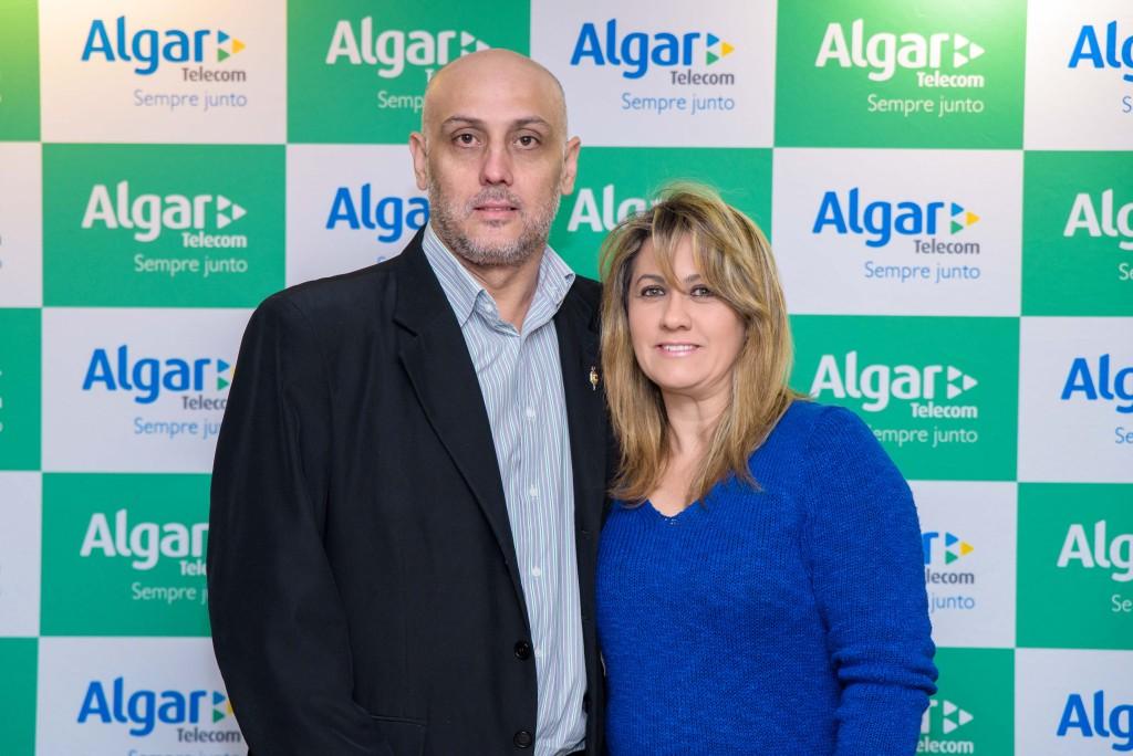 ALGAR_0087