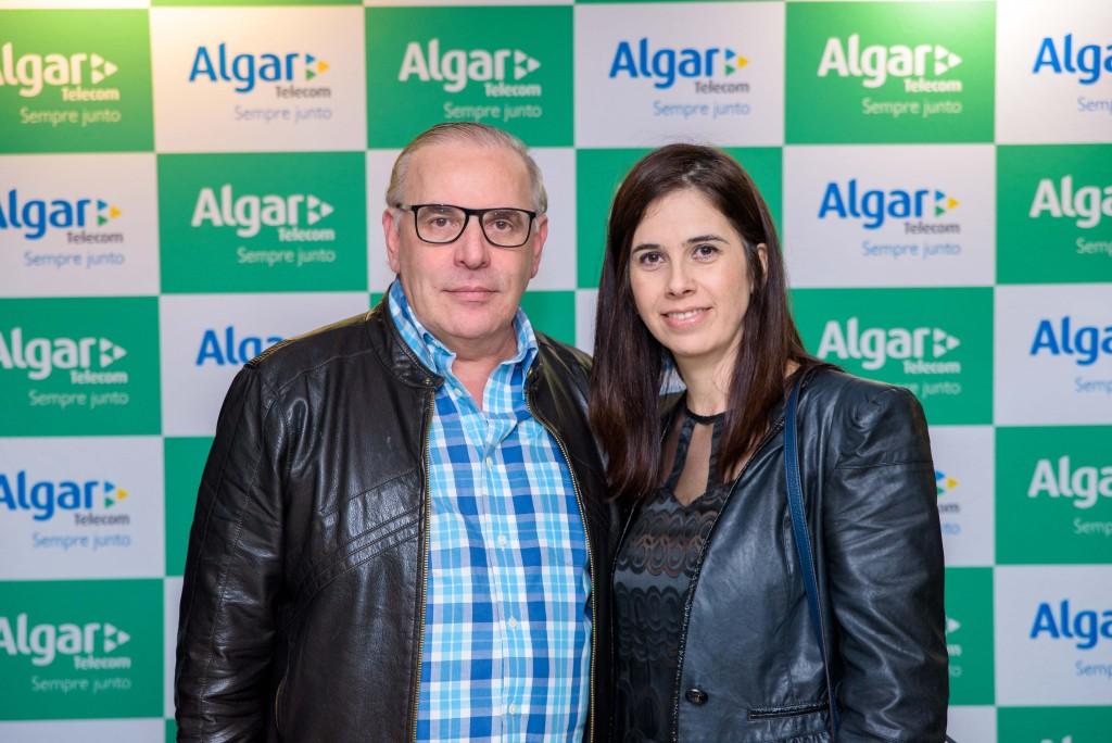 ALGAR_0090