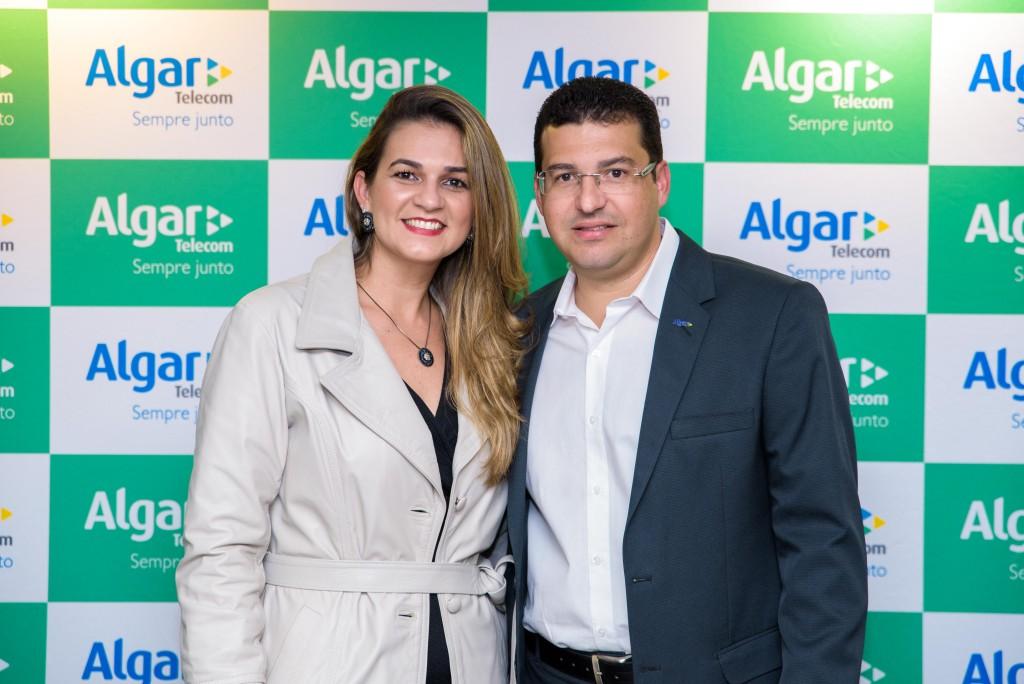 ALGAR_0095