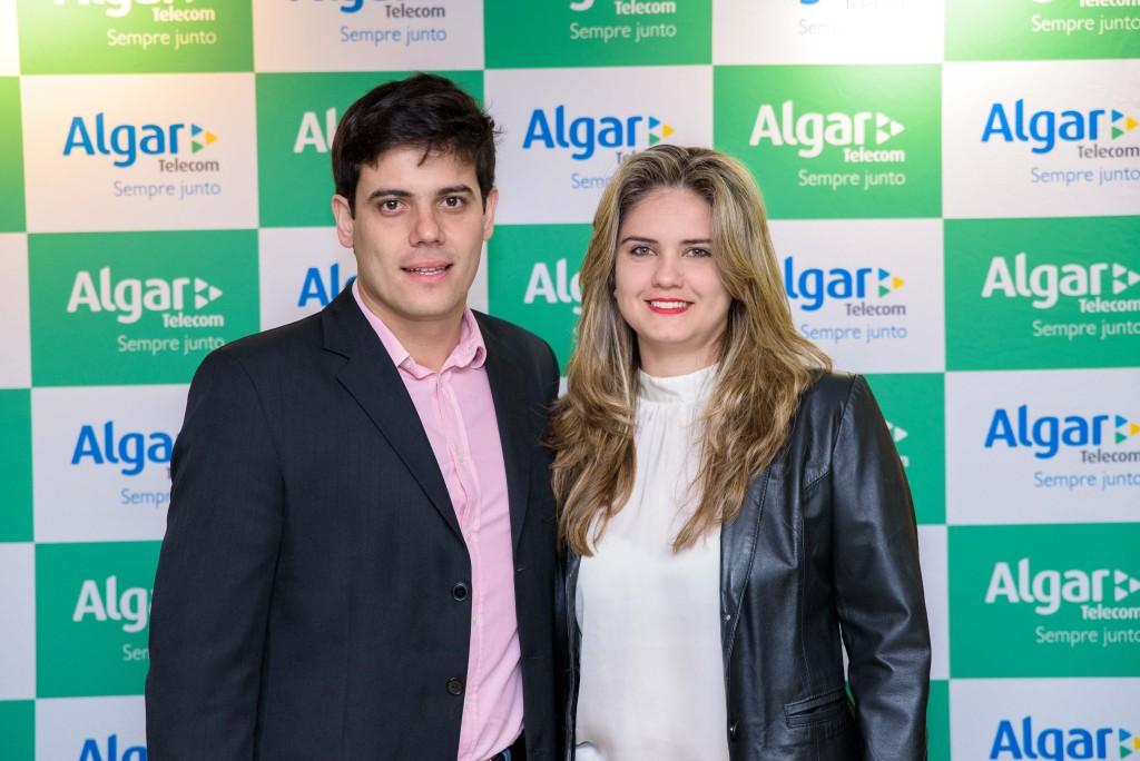 ALGAR_0096